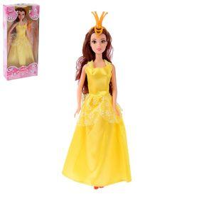 "Doll ""Princess"" ball gown, MIX"
