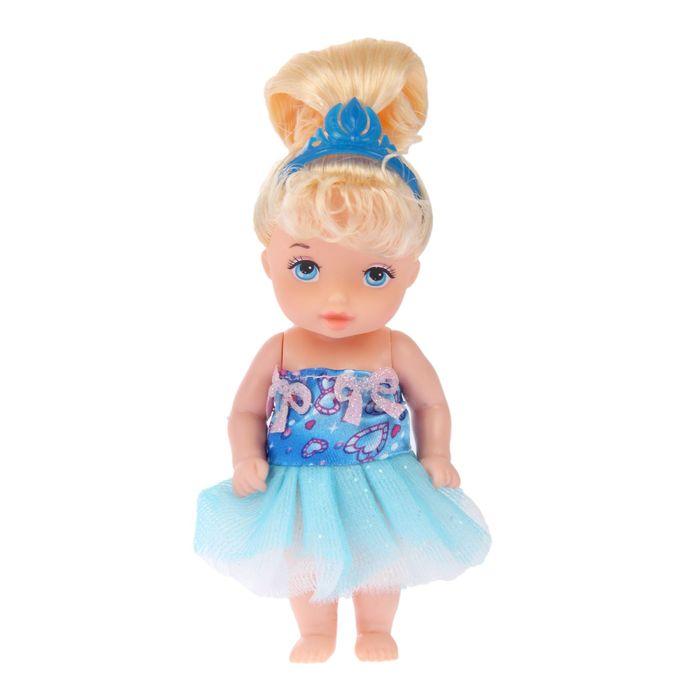 14e751593a0 Кукла малышка · Кукла малышка ...