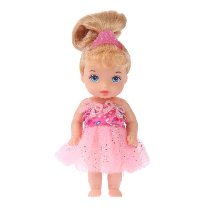 d4495eeaf7d Кукла малышка · Кукла малышка · Кукла малышка ...