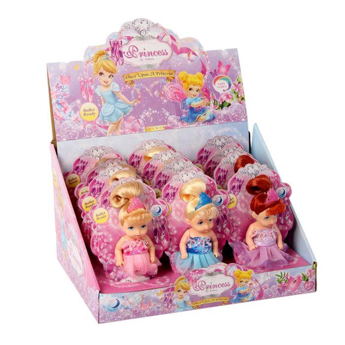 31db9a87033 Кукла малышка · Кукла малышка · Кукла малышка · Кукла малышка