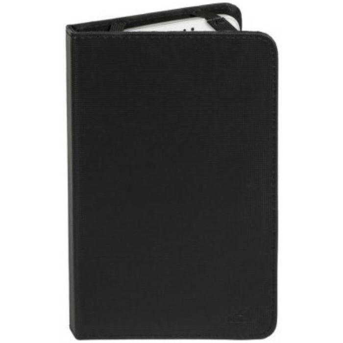Чехол RivaCase (3212), для планшетов 7'', black