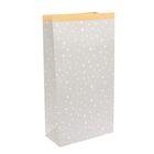 Пакет для хранения «Звёзды», 64 х 32 х 16 см