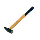 Молоток SANTOOL 100 гр немецкого типа деревянная ручка (квадратный боек)