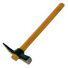 Молоток SANTOOL кирочка 600 гр деревянная ручка