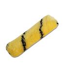 Валик сменный SANTOOL, полиамид, 100 мм, ручка d=6 мм, D=35 мм, ворс 11 мм, черная нить