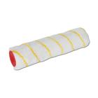 Валик сменный SANTOOL, полиакрил, 250 мм, ручка d=8 мм, D=48 мм, ворс 12 мм, желтая нить