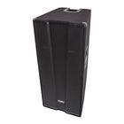Пассивная акустическая система , Soundking KJ215 600Вт