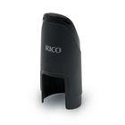 Колпачок Rico RCL2C  для кларнета Bb, не инвертируемый