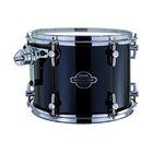 Том-барабан Sonor 17332140 ESF 11 0807 TT 11234 Essential Force 8'' x 7'', черный