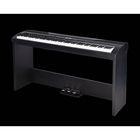 Цифровое пианино Medeli SP3000+stand со стойкой