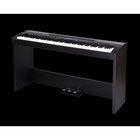 Цифровое пианино Medeli SP4000+stand со стойкой
