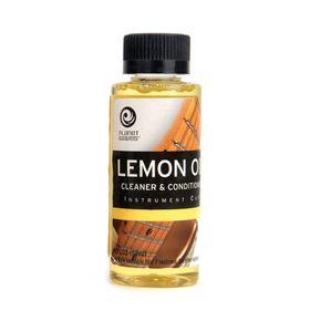 Масло Лимонное Planet Waves PW-LMN Lemon Oil