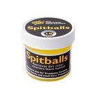 Средство для очистки внутренних частей медных духовых Dunlop HE185SI Spitballs