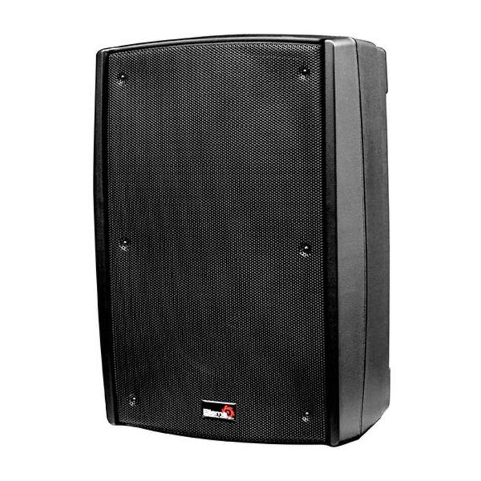Активная акустическая система Biema B2-112-power 400Вт