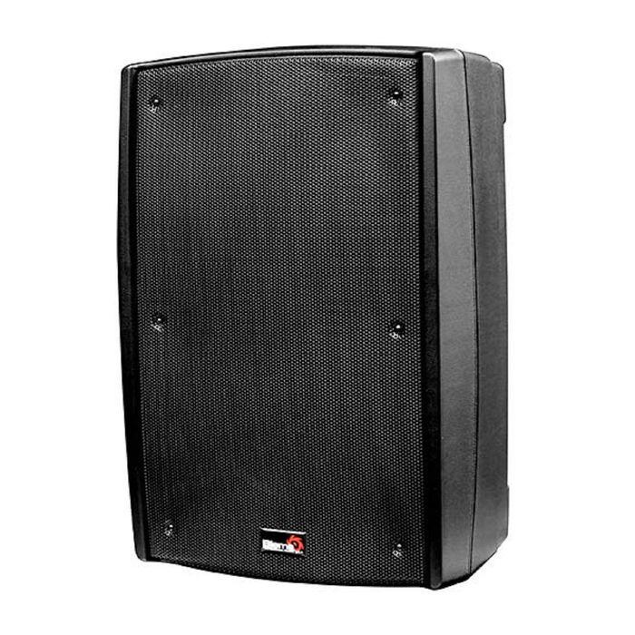 Пассивная акустическая система Biema B2-112 400Вт