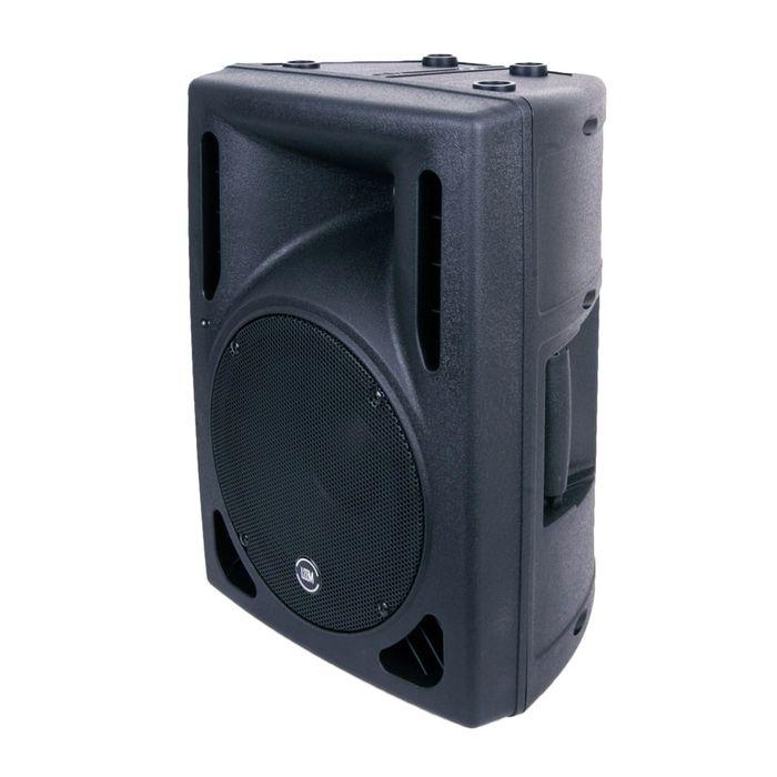 Акустическая система Leem ABS-10  150Вт