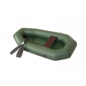 Лодка надувная РУМБ С - 200