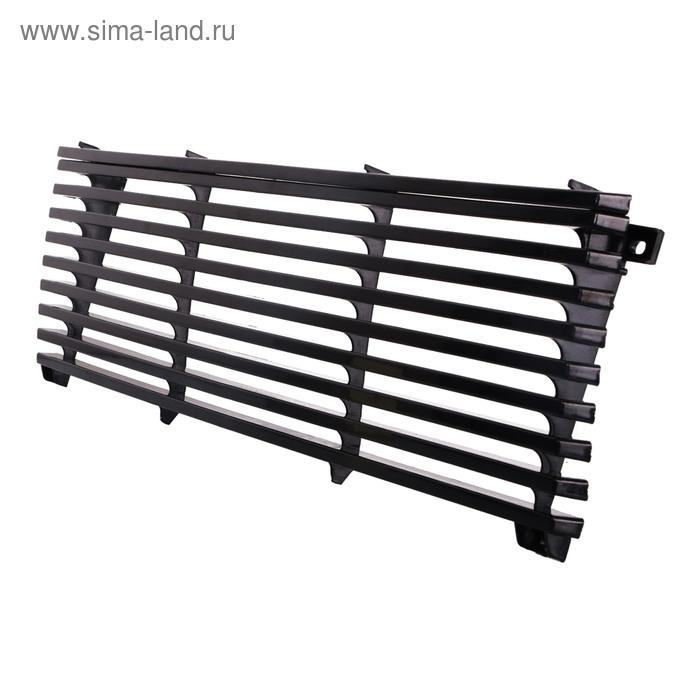 Тюнинг решетка радиатора Azard Линии ВАЗ 2105