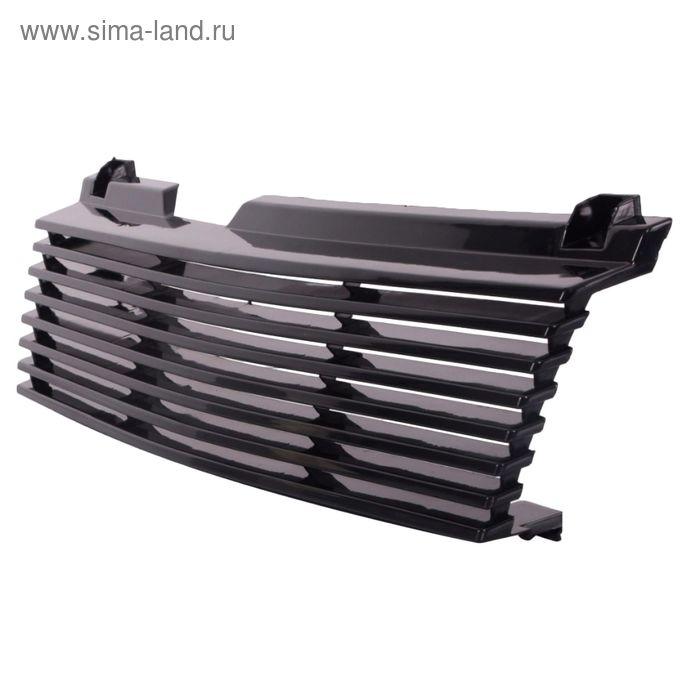 Тюнинг решетка радиатора Azard Линии ВАЗ 2108, 2109