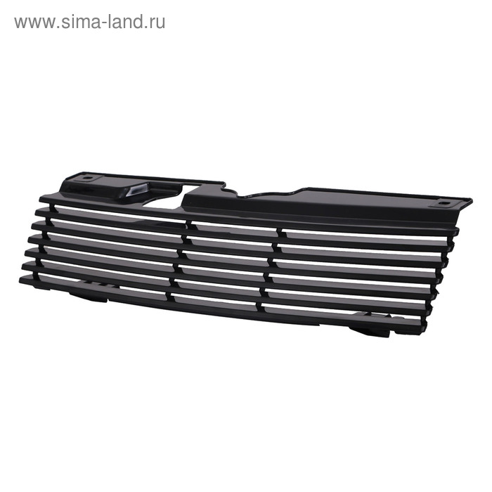 Тюнинг решетка радиатора Azard Линии ВАЗ 2110-2112