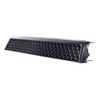 Тюнинг решетка радиатора Azard Бриллиант ВАЗ 2113-2115