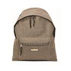 Рюкзак молодежный Faber-Castell Grip 42,5*34*6 песочный 573375