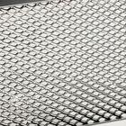 Решётка радиатора ВАЗ 2105, сетка-спорт