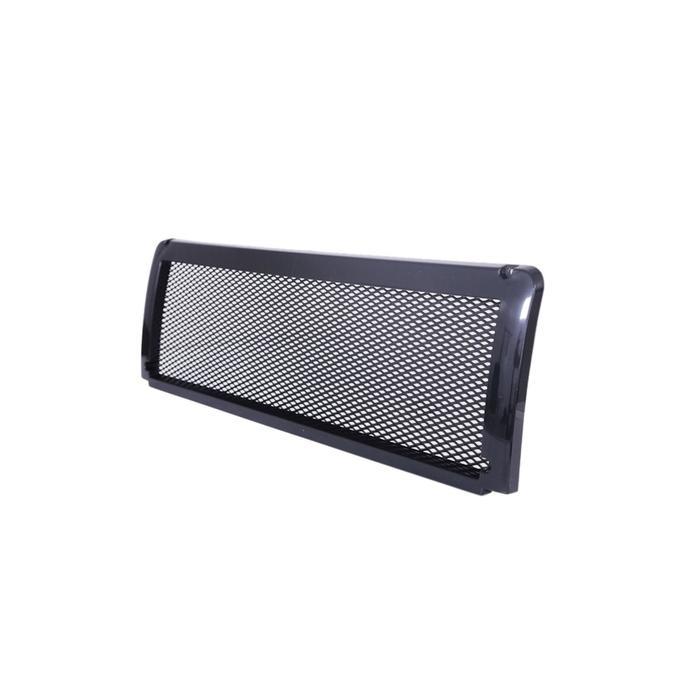 Решётка радиатора ВАЗ 2107, сетка-спорт