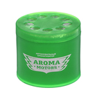 Ароматизатор гелевый «Aroma Motors» JUICE CITRUS 100мл