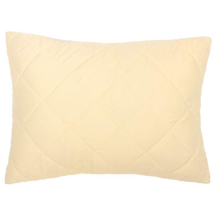 Подушка Овечья шерсть, 50х68см - фото 1743105