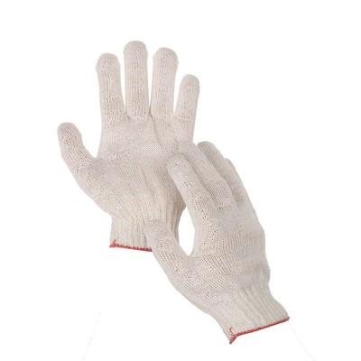 Перчатки для прополки