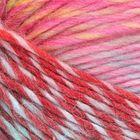 Розово-красный