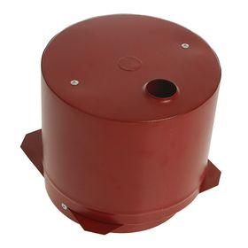 Измельчитель зерна 'Нива ИЗ-350К', 350 кг/час Ош