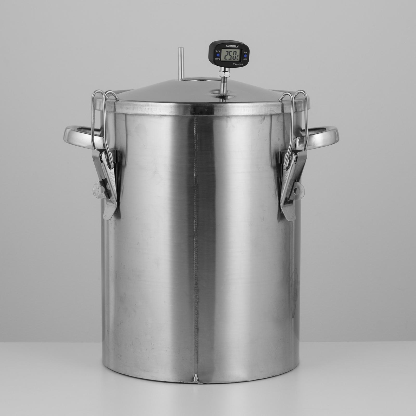 Купить коптильню горячего копчения в уфе виноградная самогонный аппарат