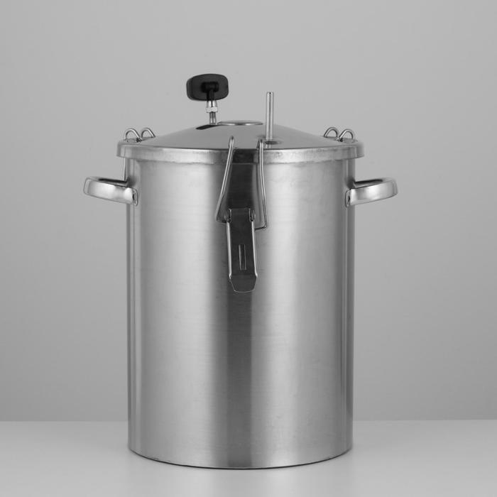 Коптильня горячего копчения купить цена аромат самогонные аппараты в ростове на дону