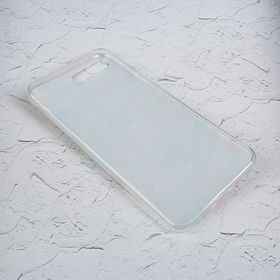 LuazON case cover for iPhone 7 Plus, ornament MZF-0139