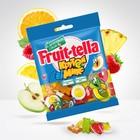 "Мармелад Fruittella ""Крутой микс"" с фруктовым соком, 70 г"