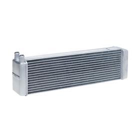 Радиатор отопителя 3741 (20мм) UAZ 73А-8101060, LUZAR LRh 03470b