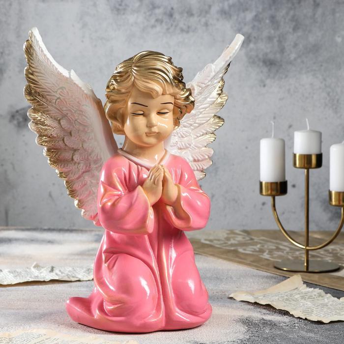 отдыхать, развлекаться фото ангелочка с крылышками это