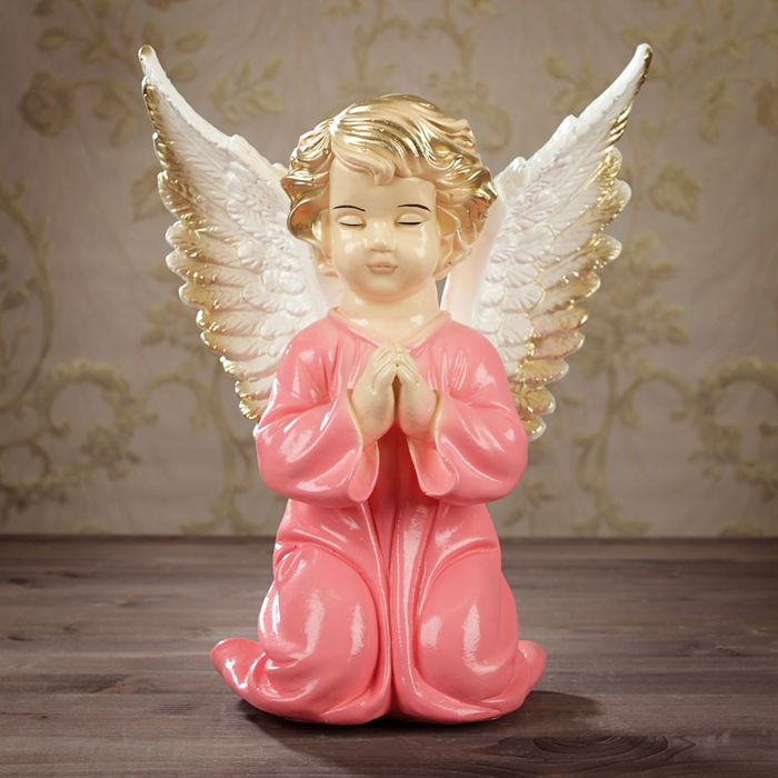 томез ангелочек картинки фото волю жертвы, чтобы