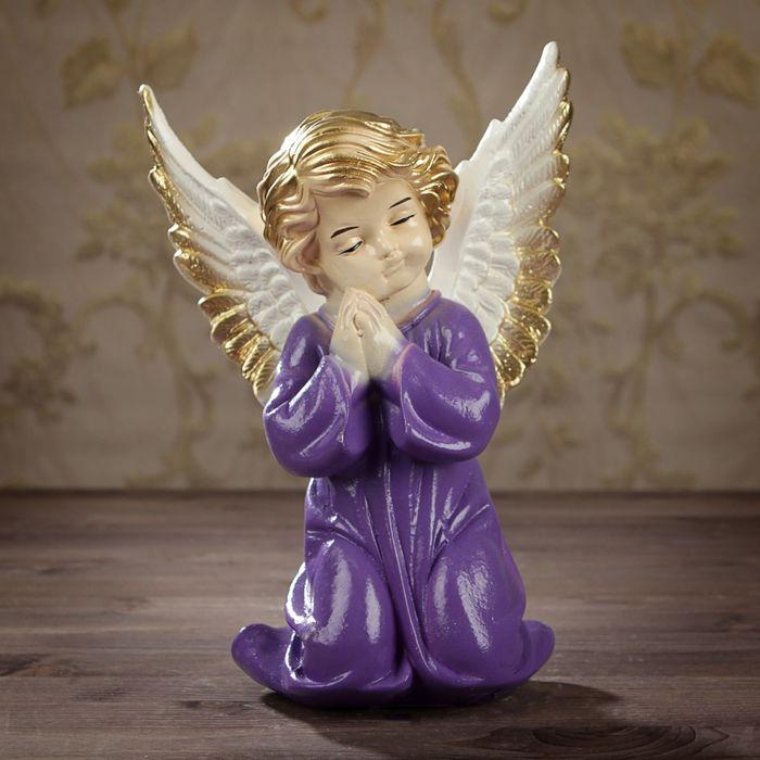 дорогие фото ангелочка с крыльями приготовления пирогов черешней