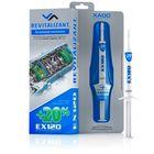 Ревитализант EX120 для автоматических трансмисий, XADO, 8 мл, XA 10031