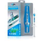 Ревитализант EX120 для гидроусилителя руля и гидравлики, XADO, 8 мл, XA 10032