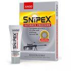 Гель-ревитализант Стволов нарезного оружия гель SnipeX, XADO блистер 27 мл, XA 10036