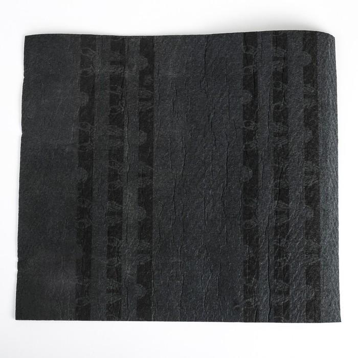 Влаговпитывающий коврик, 36 х 42 см, набор 2 шт.