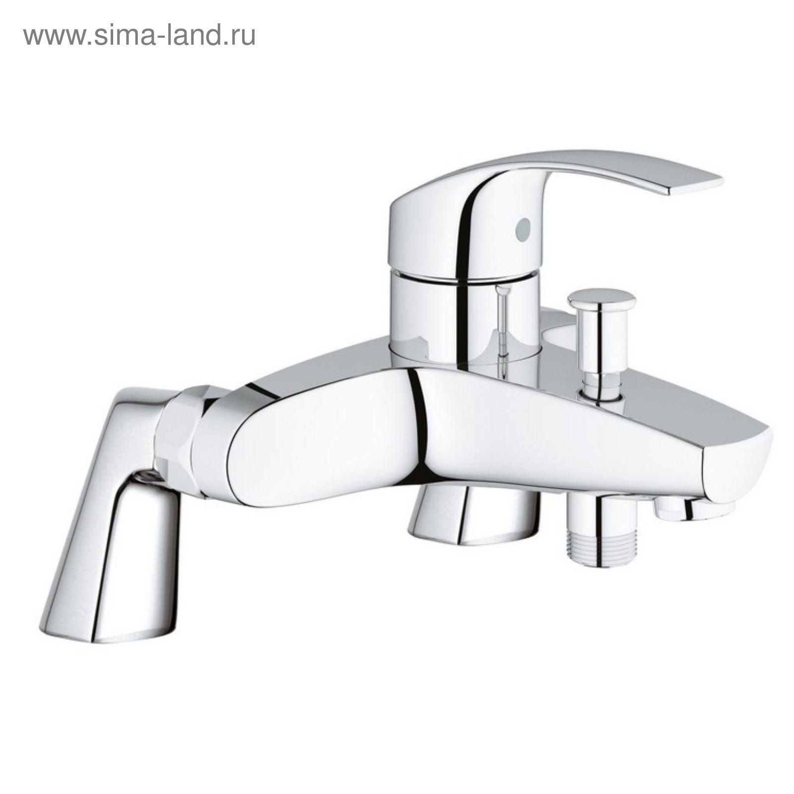 Купить смеситель для ванны вертикальный проекты ремонтов ванных комнат