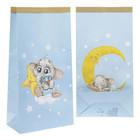Пакет для хранения «Любимый малыш», 64 х 32 х 16 см