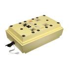 Инкубатор бытовой «Золушка», на 98 яиц, авто. переворот, 220В