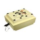 Инкубатор бытовой «Золушка», на 70 яиц, автоматический переворот, 220 В