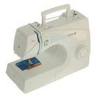 Швейная машина Astralux K30A, 23 операции, петля автомат, белая